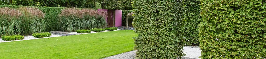 Gartenplanung-2013-09-13-09-25-dm6a7902-350350.jpg