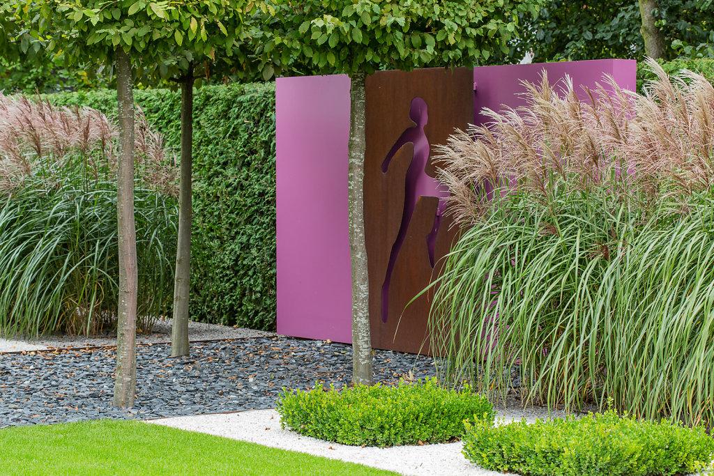 Gartenplanung-2013-09-13-09-48-dm6a7982.jpg