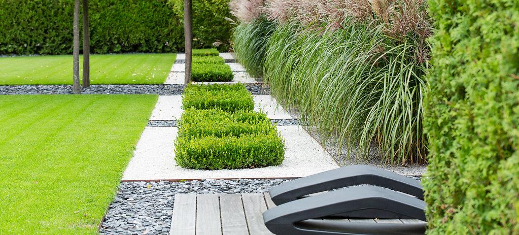 Gartenplanung-2013-09-13-09-49-dm6a7986.jpg